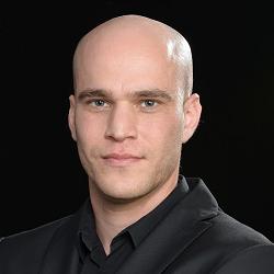 Nadav Cohen